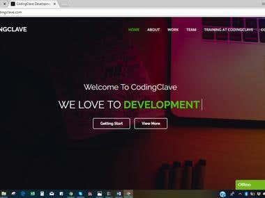 www.codingclave.com