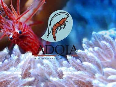 ADQUIA Logo