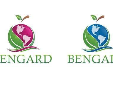 bengards