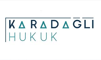 Logo Design - Karadaglı Hukuk