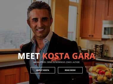 KostaGara.com