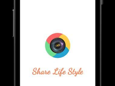 Share Life Style