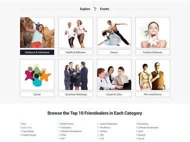 FriendDealer