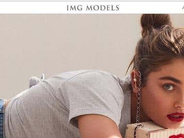 Imgmodels.com
