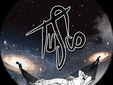 TUSCO Logo