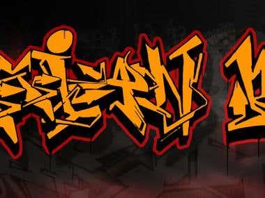 Russian Rap banner