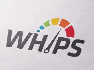 Automobile Websites Logo