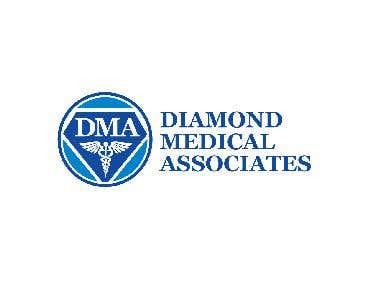 Logo design for a Medical Group