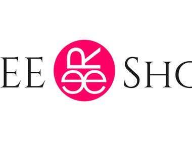 Ree Shop