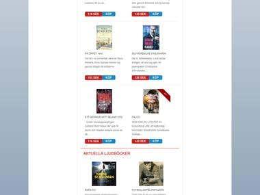 addbooks.com