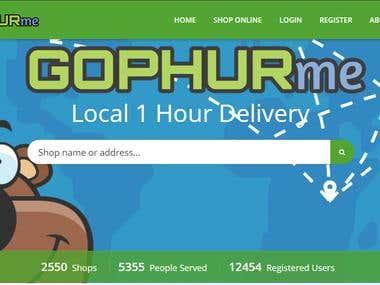 http://gophurme.com