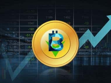 BlockVest ICO
