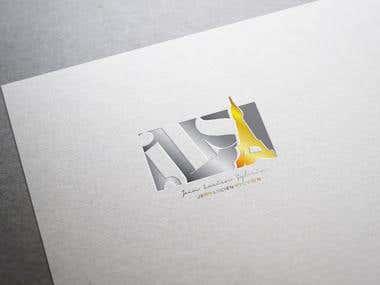 Logo Design Eifel