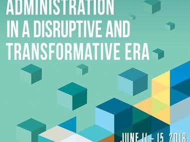 seminar posters