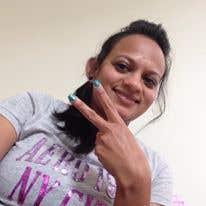 Ruchita Patel