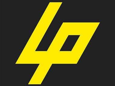 LivelyPixel Logo