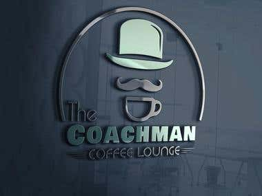 The Coachman Coffee Lounge
