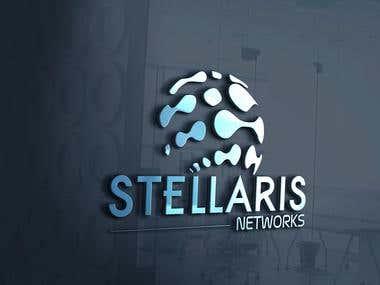 Stellaris Net