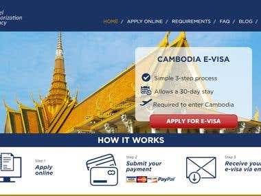 https://cambodiavisaonline.com/