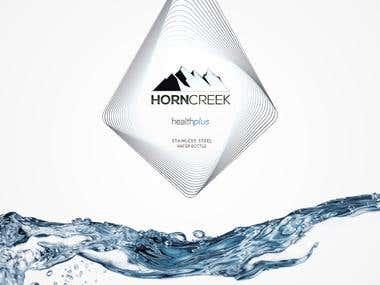 Hanson Creek USA