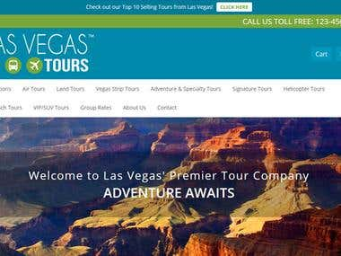 Best Las Vegas Tours