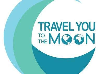 Travelmoon.com