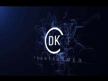 DK Transformer