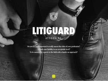 litiguard