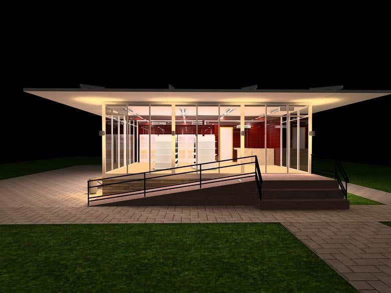 Interior lighting design calculation interior lighting design e