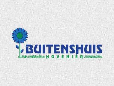 Buitenshius