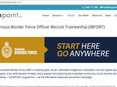 onpoint365.com.au