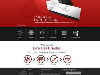 Emiratesgraphic