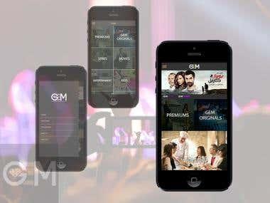 IPTV-Gem Online