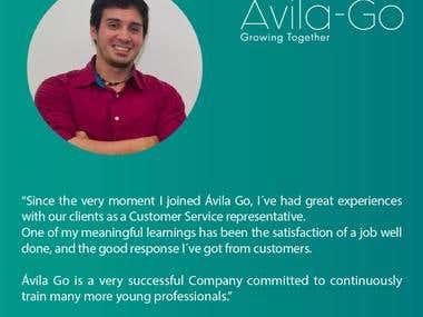 Customer Service Analyst
