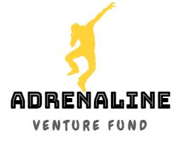 Logo For ADRENALINE