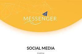 DDS Messenger