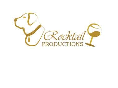 ROCTAIL PRODUCTION