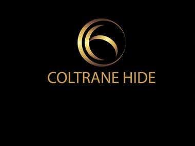 COLTRANE HIDE