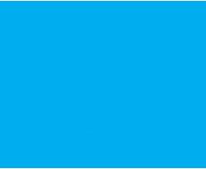 Skytech LTD. - Telemarketing