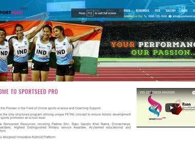 Sportseed-Pro