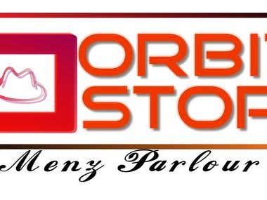 OrbitStop