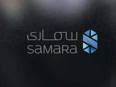 Samara App