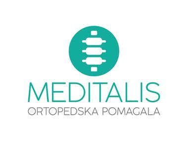 Meditalis