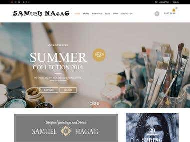 muralsprints.com