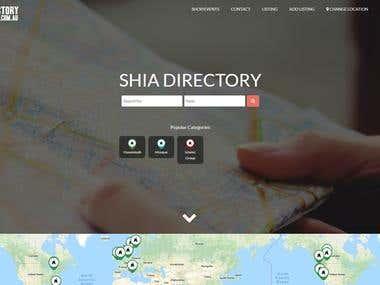 shiadirectory.com.au