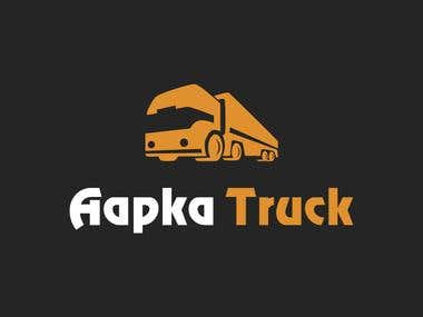 Truck Service Mobile App