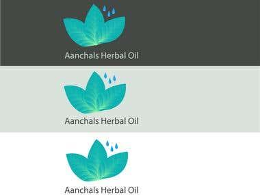 Aanchal Logo