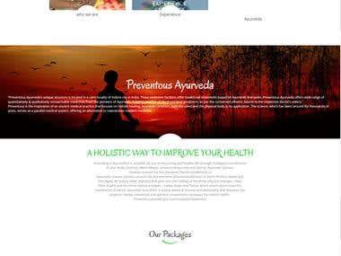 http://preventousayurveda.in/