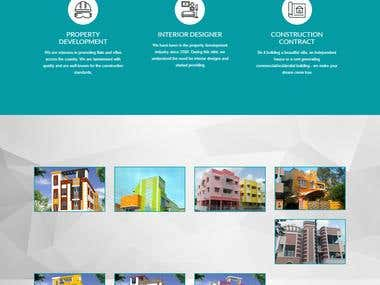 Sudharnila Builders