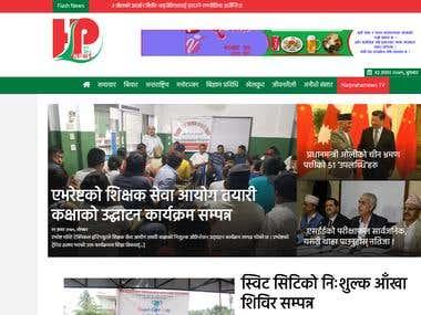 Harpraharnews.com